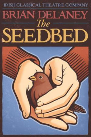 The Seedbed