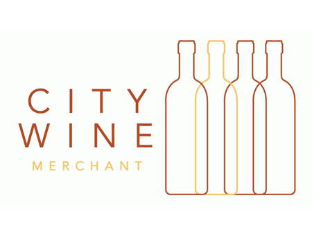 City Wine Merchant