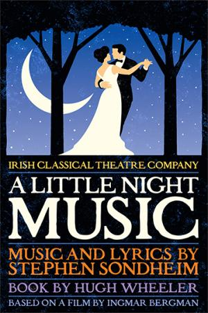 "Perfect mix of laughs, laments in ""A Little Night Music"""