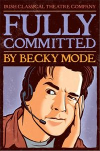 Fully Committed