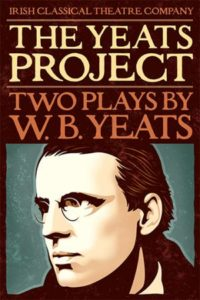 The Yeats Project
