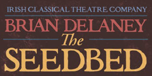 ICTC - Brian Delaney - The Seedbed