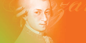 More Mozart for Less Money – courtesy of the BPO!