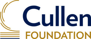 Cullen Foundation