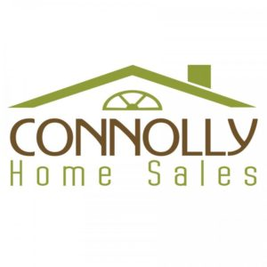 Connolly Home Sales