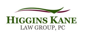 The Higgins Kane Law Group, PC